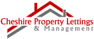 Cheshire Property Lettings, Congleton branch logo