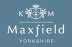 KM Maxfield Ltd, Saltaire