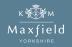 KM Maxfield Ltd, Saltaire logo