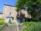 6 bed Character Property in Reeth