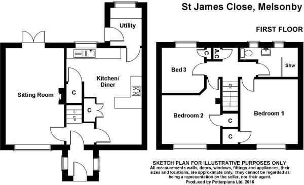 7 St James Close.jpg