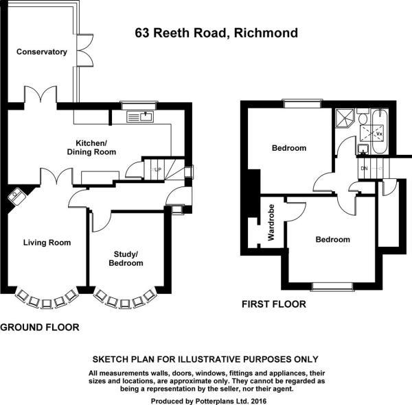 63 Reeth Road Plan-6