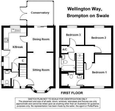 24 Wellington Way.JPG