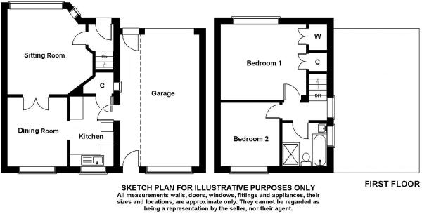 2 Laburnum Grove Plan.jpg