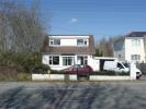 Detached house to rent in Liskeard Road, Saltash...