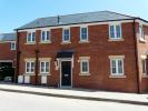 2 bed Ground Flat in Webbers Way, Tiverton...