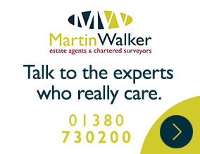 Get brand editions for Martin Walker Sales & Lettings, Devizes