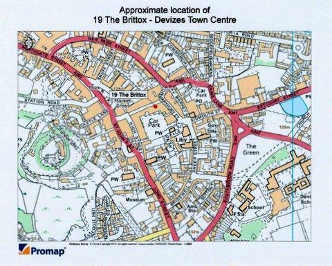 Scan0020 MAP.jpg