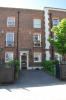 3 bedroom Town House to rent in Cadogan Road, London...