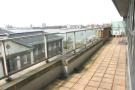 Argyll Road Flat for sale
