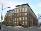 Flat for sale in Cadogan Road, London...