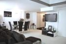 2 bed Flat in Cadogan Road, London...
