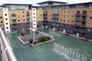 2 bed Flat for sale in Argyll Road, London, SE18