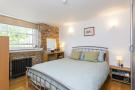 2 bedroom Apartment to rent in Marlborough Road, London...