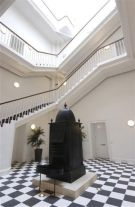 2 bed Apartment for sale in Cadogan Road, London...