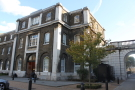 Apartment for sale in Marlborough Road, London...