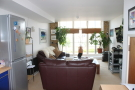 2 bedroom Apartment to rent in Hopton Road, London, SE18