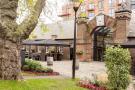 Dial Arch-Onsite Pub