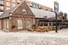 Dial Arch Pub