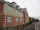 2 bed Flat in Burseldon Road...
