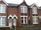 3 bedroom property to rent in Dutton Lane, Eastleigh...