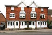 1 bedroom Ground Maisonette for sale in High Street, Ongar, CM5