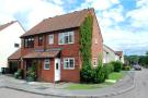Fairbank Close semi detached house to rent