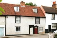 3 bedroom Character Property in High Street ONGAR Essex...