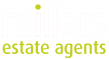 Millers Estate Agents, Ongar