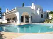4 bedroom Villa for sale in Algarve, Sao Rafael