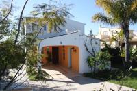 Detached house for sale in Algarve, Albufeira