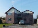 Detached house in Penisaf Avenue, Towyn...