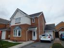 Detached property for sale in Rhos Fawr, Abergele, LL22