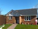 2 bed Detached Bungalow in Rhos Fawr, Abergele, LL22