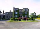 4 bed Apartment for sale in Llannerch Park, Trefnant...