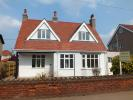 2 bed Detached house for sale in Clwyd Avenue, Abergele...