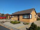 2 bed Detached Bungalow for sale in Bryn Bedw, Abergele, LL22