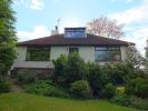 Detached Bungalow for sale in Pencoed Road, Llanddulas...
