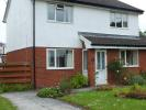 Ground Flat for sale in Gomer Court, Abergele...