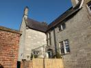 semi detached property in Mount Road, St. Asaph...