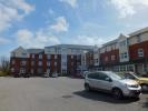 Apartment in Water Street, Abergele...
