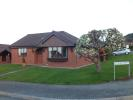 Detached Bungalow in Lon Dderwen, Abergele...