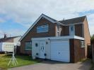 4 bed Detached home in Rhiwlas, Abergele, LL22