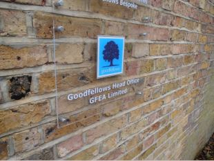 Goodfellows , Leatherhead Lettingsbranch details