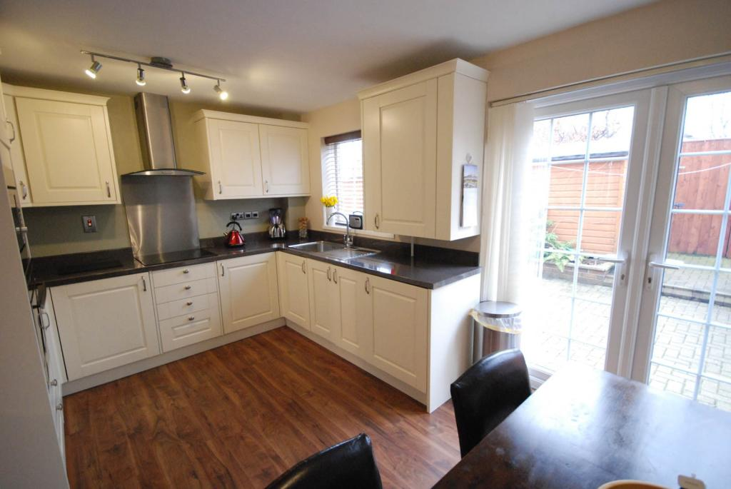 Kitchen Main Image (