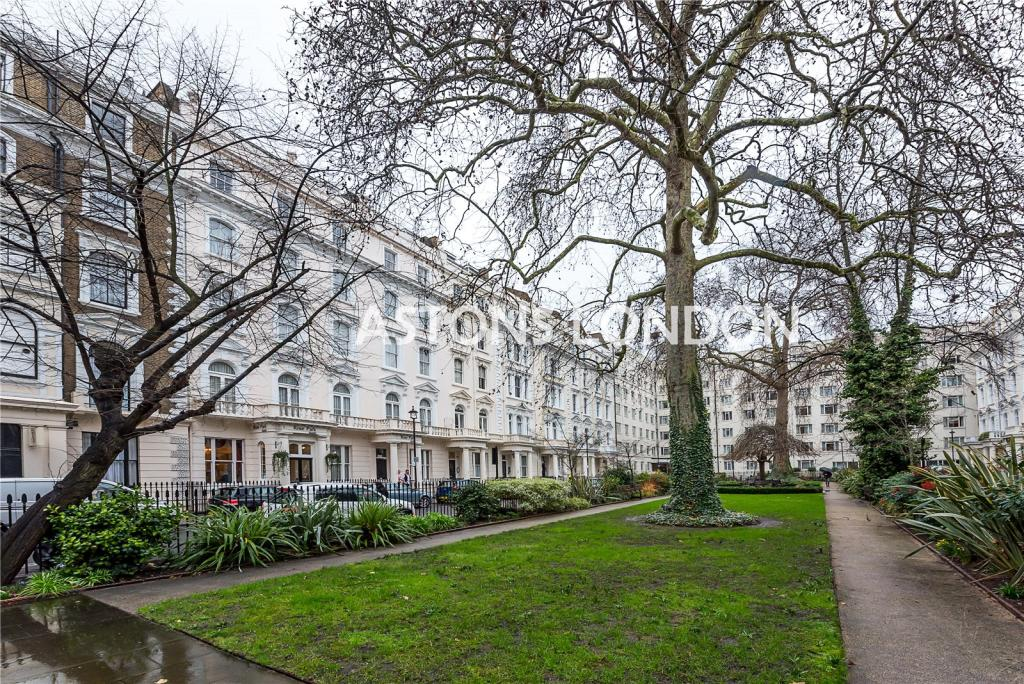 2 bedroom apartment for sale in talbot square london w2 w2 for 18 leinster terrace london w2 3et