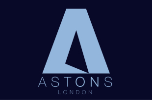 Astons London, Paddingtonbranch details