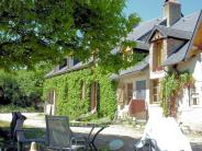 4 bed Detached home in Burgundy, Sa�ne-et-Loire...