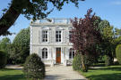 4 bedroom Detached home in Mervent, Vendée...