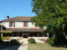 Masseube Detached house for sale